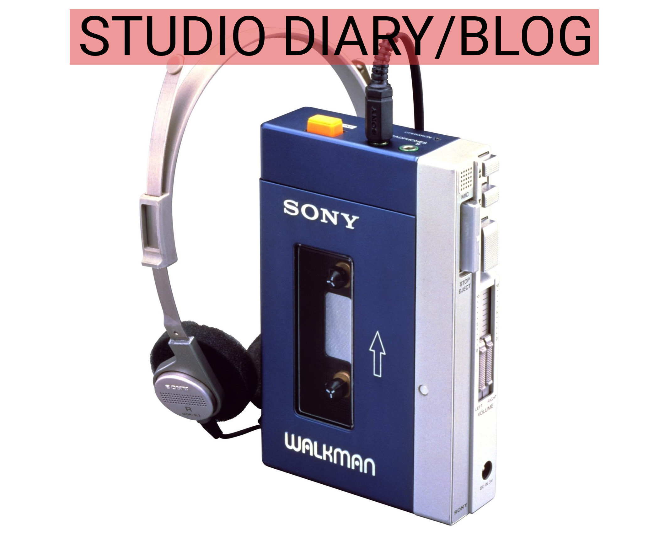 Read Studios Blog